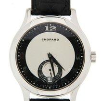 Chopard L.U.C Classic Mark lll – 161905-1001 -(our internal...