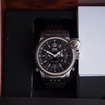 Oris Flight Timer 1945 Limited Edition 60 years