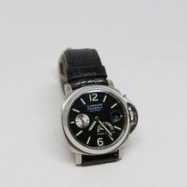 e62336f50e4 Panerai Luminor Power Reserve - Todos os preços de relógios Panerai ...