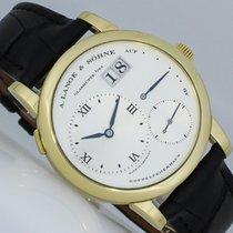 A. Lange & Söhne Lange 1 101.022 2005 gebraucht