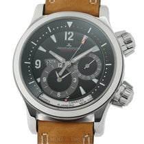 Jaeger-LeCoultre Master Compressor Geographic 171.84.70