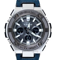 Casio G-Shock GST-W330AC-2AJF nov