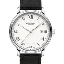 Montblanc Tradition 112609 2020 new