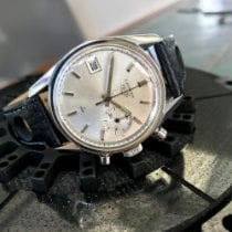 Heuer 3147S 1960 occasion