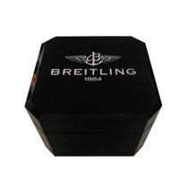 Breitling nuevo 113mm