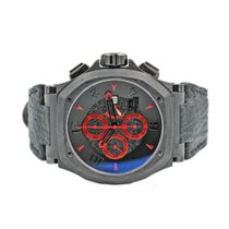 TB Buti Carbon 48mm Automatic pre-owned
