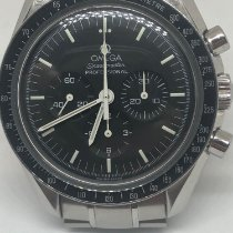 Omega Speedmaster Professional Moonwatch 3572.50.00 2008 pre-owned