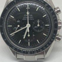 Omega Speedmaster Professional Moonwatch 3573.50.00 2008 usados
