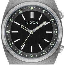 Nixon A11762474 nuevo España, Sabadell