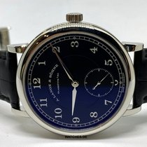 A. Lange & Söhne 1815 236.049 2015 pre-owned