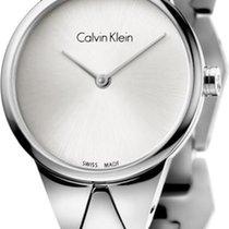ck Calvin Klein K6E23146 new