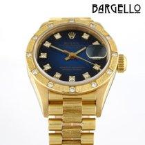 Rolex Lady-Datejust 69288 1995 occasion