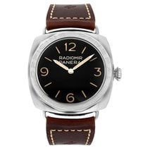Panerai Special Editions PAM00685 2020 new