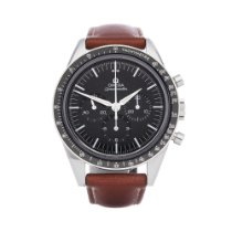 Omega Speedmaster Professional Moonwatch 311.31.40.30.01.001 2017 occasion