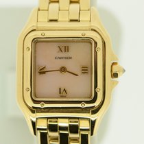 Cartier Panthere PM
