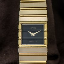 Piaget Polo 7131 C 701 pre-owned