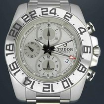 Tudor Iconaut Ref 20400