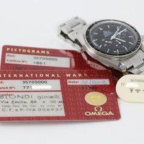 Omega SPEEDMASTER REF: 35705000