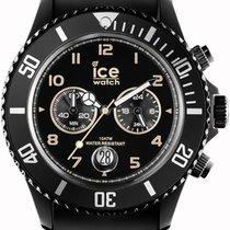 Ice Watch Ice-chrono drift