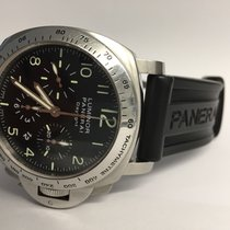 Panerai Luminor Chrono
