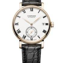 Chopard Classic 161289-5001 2020 new