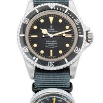Tudor Submariner 7928 1966