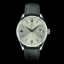 Milus Steel 40mm Automatic HKIT-SP01 new