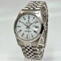Rolex Date Chronometer Ref. 15000 von 1986