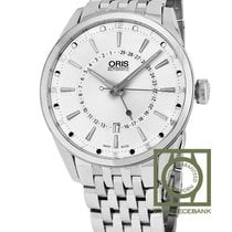 Oris Artix Pointer 01 761 7691 4051 2019 new