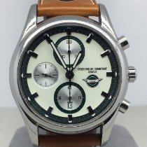 Frederique Constant Vintage Rally FC-392HSDG6B6 pre-owned