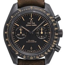 Omega 311.92.44.51.01.006 Keramik 2020 Speedmaster Professional Moonwatch 44.2mm neu Deutschland, Schwabach