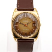 Certina Steel 35mm Automatic 5806 198 pre-owned