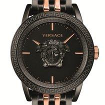 Versace VERD00618 new