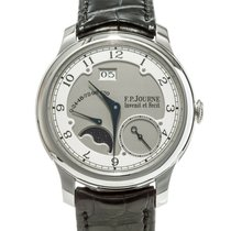 F.P.Journe Octa DN 2010 pre-owned