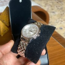 Balmain Quartz B68953312 new