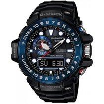 Casio G-Shock GWN-1000B-1BJF nuevo