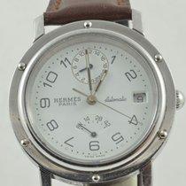 Hermès CL5.710 gebraucht