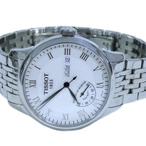 Tissot Le Locle T006.424.11.263.00 new