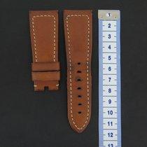 Panerai Calfskin Leather Strap 26 MM