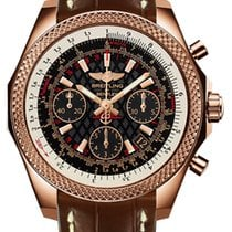Breitling Bentley B06 S rb061221/be24/740p