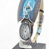 Cerruti Damen Uhr Icone Deluxe Ct100212x03 Mit Box Und...