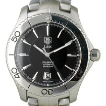TAG Heuer Link Automatique