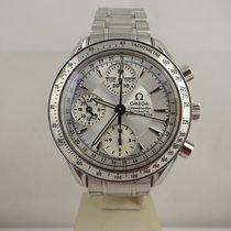 Omega Speedmaster Day Date 3523.30.00 2004 pre-owned