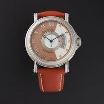 Paul Picot P3351.SG.5201 Atelier Automatic Chronometer Men's...