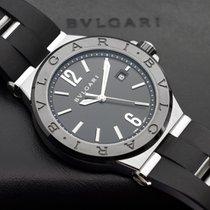 Reloj bulgari mujer catalogo