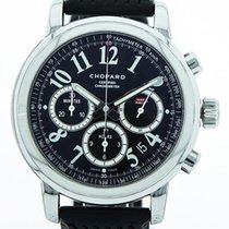 Chopard Mille Miglia 42mm Automatic Chronograph