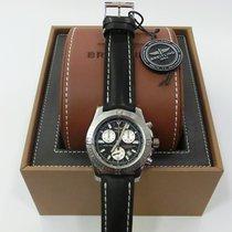 Breitling Colt Chronograph Acero 44mm Negro España, Murcia