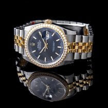 Rolex Datejust United States of America, California, San Mateo