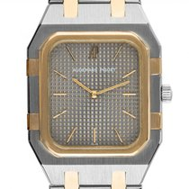 Audemars Piguet Royal Oak Jumbo 6005 1978 подержанные