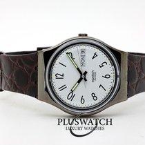 Swatch GX707 1992 neu